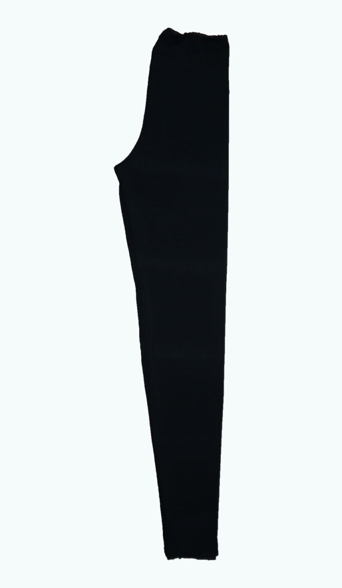 zwarte legging, Elizz